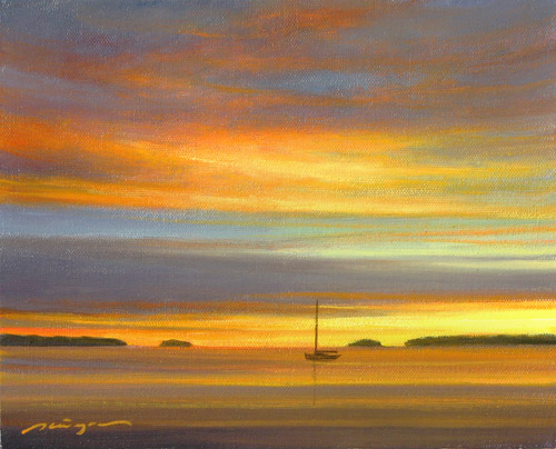 Peter Pettegrew-ppoc1686-sunset-colors-keys-8x10